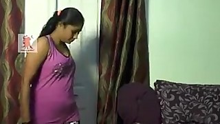 indian playing shaved student teen full-movie