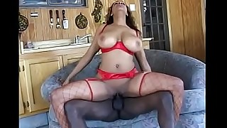 ass big-tits black blowjob boobs big-cock cum facials huge-cock