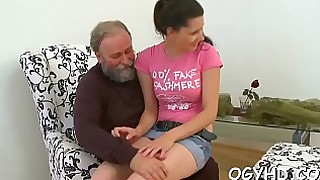 amateur blowjob couple fuck hardcore hot old-and-young prostitut pussy