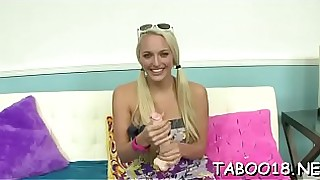 awesome beauty blonde cute fuck hardcore hot small-tits nasty