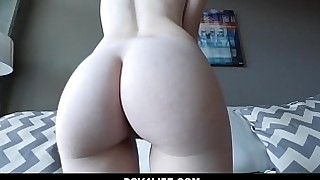 ass big-tits blowjob big-cock fuck hot huge-cock small-tits little
