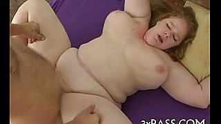 amateur beauty blowjob big-cock fuck hardcore hot kiss mammy