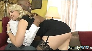 amateur babe black big-cock daddy daughter bbw huge-cock innocent
