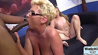 18-21 big-tits blowjob car big-cock daughter hardcore huge-cock interracial