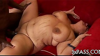 amateur beauty blowjob bbw hardcore hot kiss milf orgasm