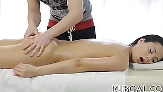 amateur ass blowjob big-cock fuck hardcore horny hot kitty