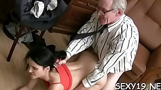 ass blowjob classroom big-cock fuck hardcore hot kiss pleasure