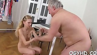 amateur ass blowjob fuck hardcore hot kitty old-and-young rough