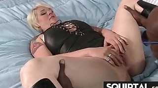 18-21 anal ass babe big-tits blowjob boobs bus busty
