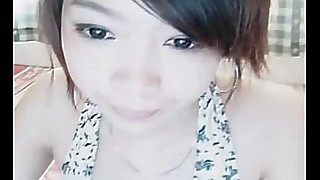 chinese hot teen webcam