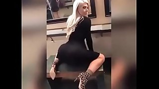 18-21 ass bus busty dancing hot striptease teen