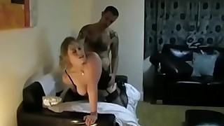 anal ass doggy-style gang-bang girlfriend homemade hot mammy mature