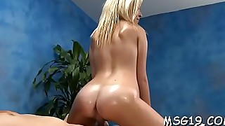 ass babe blowjob chick couple fuck hardcore hot juicy