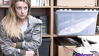 blowjob emo hardcore little nasty office pornstar really teen