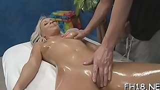 ass blowjob couple facials fuck hardcore juicy little massage