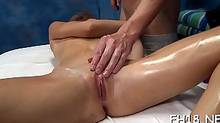 ass blowjob big-cock couple erotic fuck hardcore horny hot