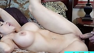 amateur bus busty cougar fuck mammy mature milf really