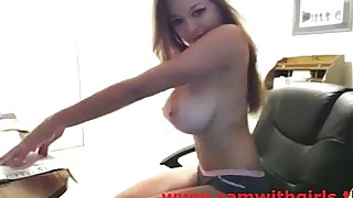 18-21 ass big-tits boobs brunette bus busty classroom cute