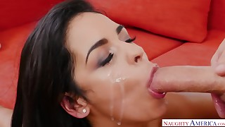 beauty black blowjob cumshot facials fuck hardcore hot natural