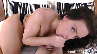 amateur ass blowjob cumshot facials handjob hardcore hot oral