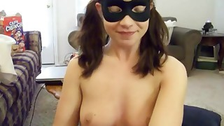 babe big-tits blowjob boobs cumshot cute gorgeous handjob hot